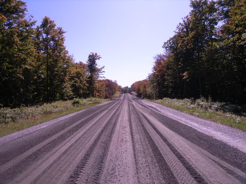 10379 new road