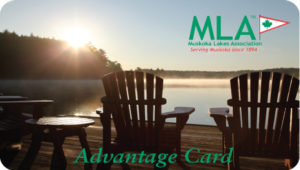 2553_MLA-Advantage-Card-Image_web