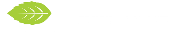 Riverstone Environmental Logo