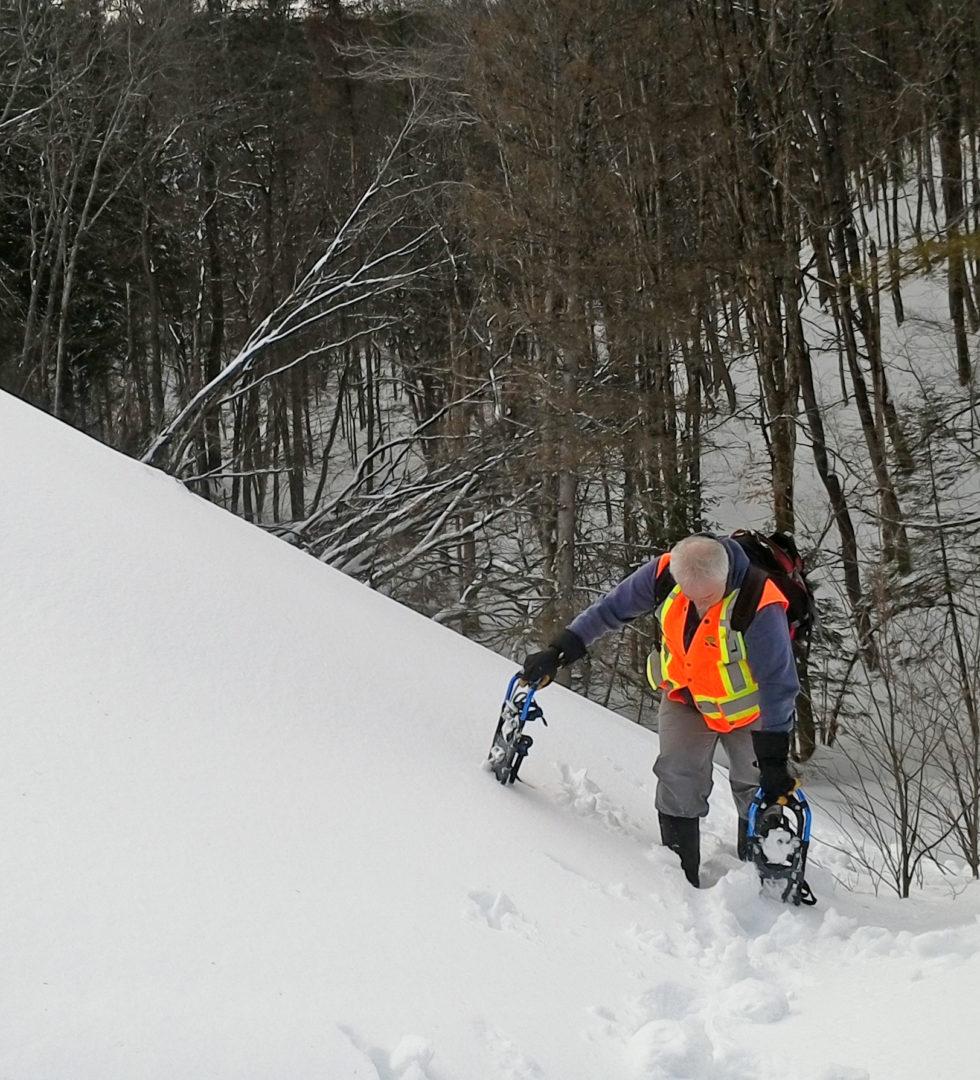 Ontario Site Evaluation Reports